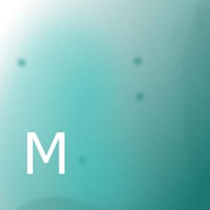 Magnum Opus For PC (Windows & MAC)