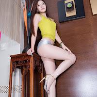[Beautyleg]2014-11-24 No.1056 Abby 0045.jpg
