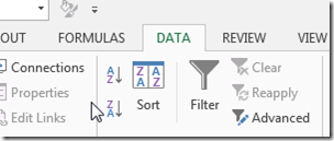 excel-advanced-filter