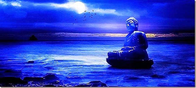 blue.ocean.Buddha.l