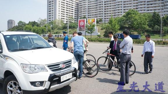 bike012.jpg