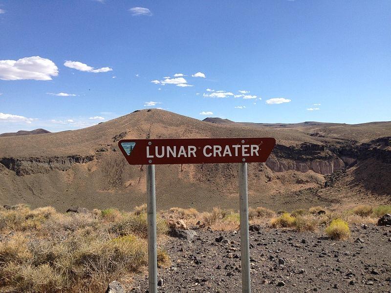 lunar-crater-volcanic-field-6