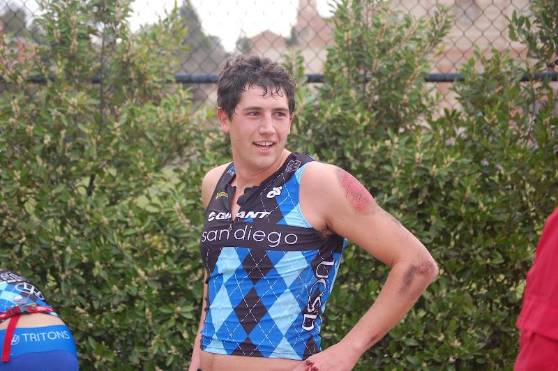 2013 IronBruin Triathlon - DSC_0899.JPG