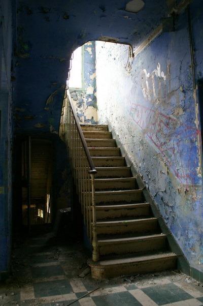 Sanatorio Besancon 015 Dic08
