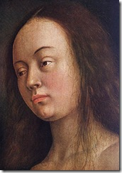 jan-van-eyck-the-ghent-altarpiece-eve