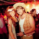 2015-07-18-carnaval-estiu-moscou-68.jpg