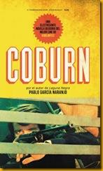 Coburn-portadaLow