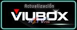 Viubox