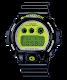 Casio G Shock : DW-6900CS