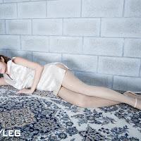 [Beautyleg]2014-08-04 No.1009 Miso 0045.jpg