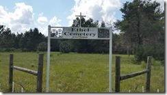 Ethel Cemetery-1