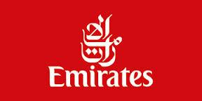 Le groupe Emirates publie le 5ème rapport annuel sur l'environnement