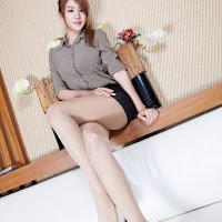 [Beautyleg]2014-09-22 No.1030 Miso 0014.jpg
