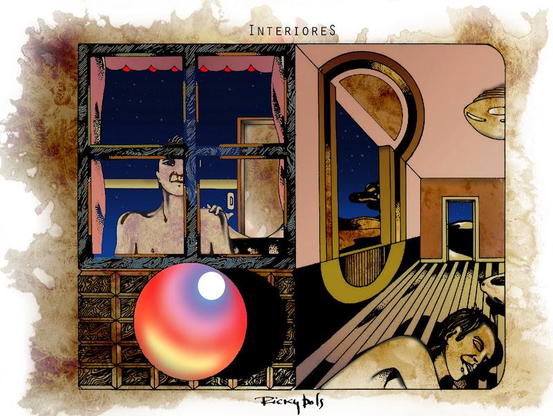 interiores_resize