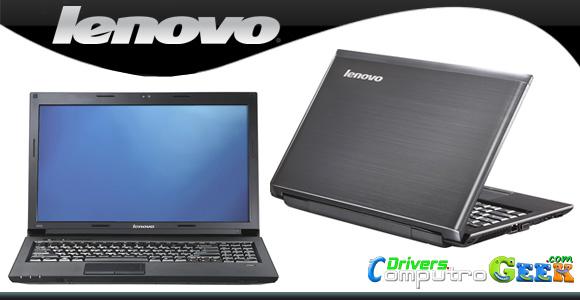 Обзор: ноутбук lenovo ideapad z560, синий