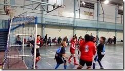 09may15 futbol infantil (17)