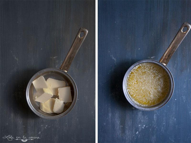 bizcocho-mantequilla-tostada-1