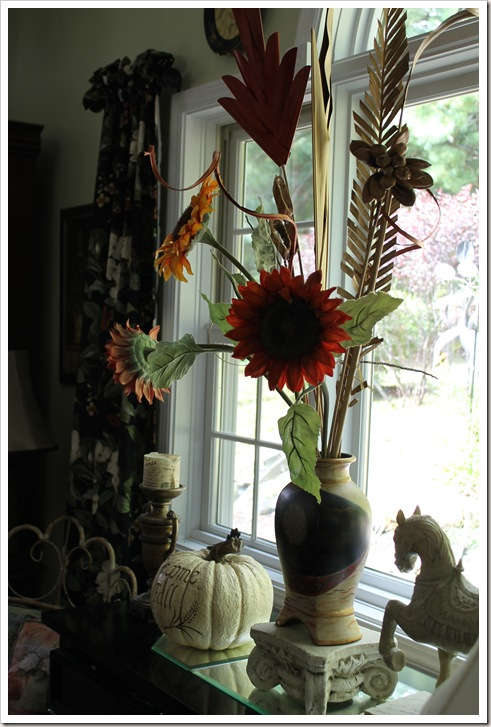 fall house decorating 2015 029