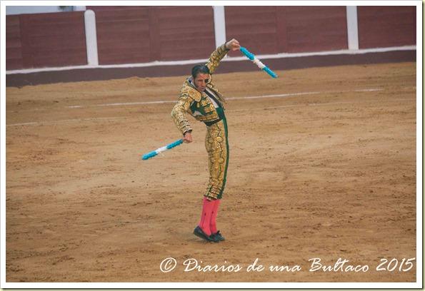 Toros Feria 2015-9978