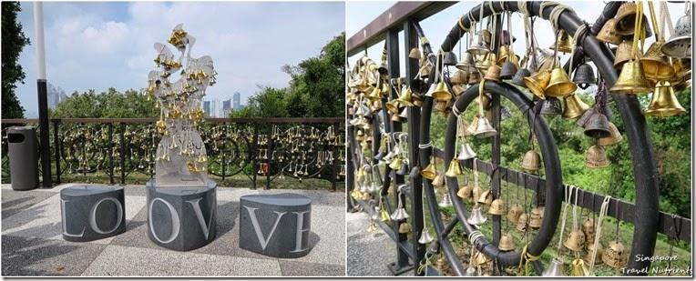 新加坡花柏山 (95)