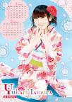 tamuraYukari_20130217_tumblr_mi9e1w6ZSV1qaysjmo1_1280.jpg