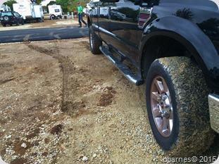 Primrose Lane mud 2 10232015