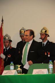 35º Aniversário B. V. Arouca 15-04-2012 (54).jpg