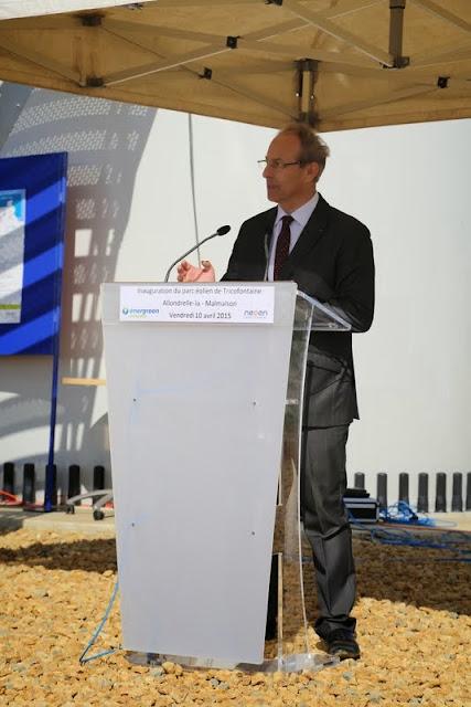 Inauguration-Allondrelle (72).JPG