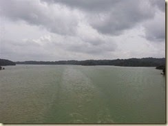 20150504_Gatun Lake 1 (Small)