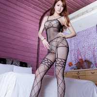 [Beautyleg]2014-08-06 No.1010 Kaylar 0027.jpg
