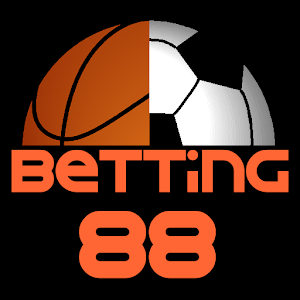 Betting 88 Tips