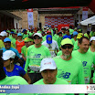 maratonandina2015-057.jpg