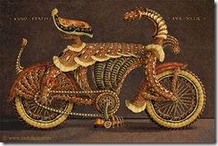 boris-indrikov-chateau-gaillard-medieval-bicycle-14-550