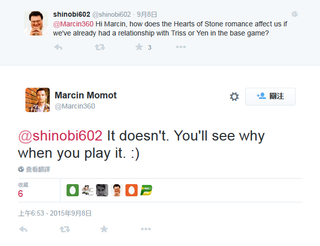 Marcin_Momot_在_Twitter:_@shinobi602_It_doesn_t._You_ll_see_why_when_you_play_it._)_-_2015-09-25_00.05.14