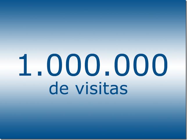 1-milhao-visitas
