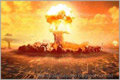 profecias-3º-guerra-mundial