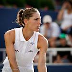 2014_08_12  W&S Tennis_Andrea Petkovic-4.jpg