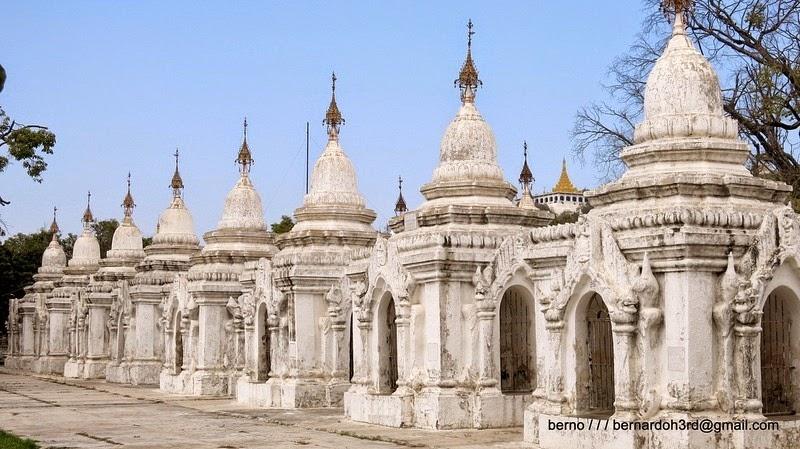 kuthodaw-pagoda-2