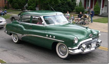 1951_Buick_Eight_Sedan