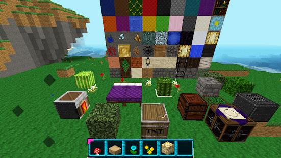 Free Big Craft Exploration 2 APK for Windows 8