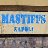 Napoli 023.JPG