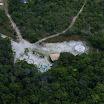 vista aerea-13.jpg