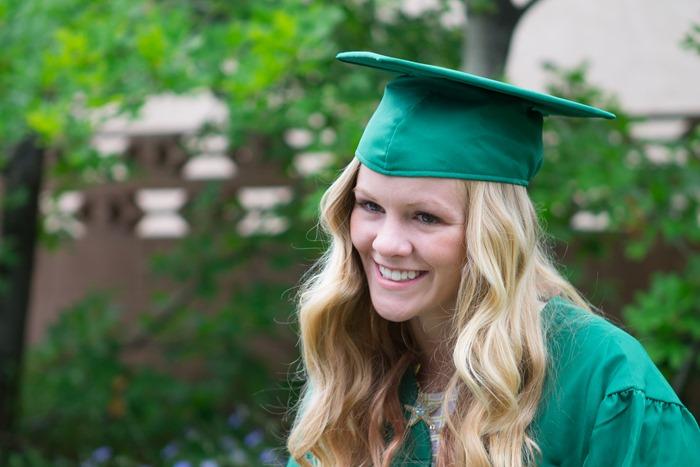 Erin's Graduation (6)