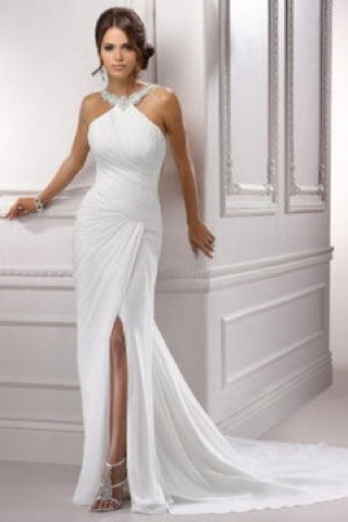 Life is a dancefloor: Wedding Dresses UK Reviews by JJDresses.co.uk