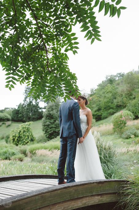 Ana and Peter wedding Hochzeit Meriangärten Basel Switzerland shot by dna photographers 950.jpg