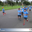 allianz15k2015cl531-0976.jpg