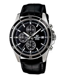 Casio Edifice : EFR-526L-1AV