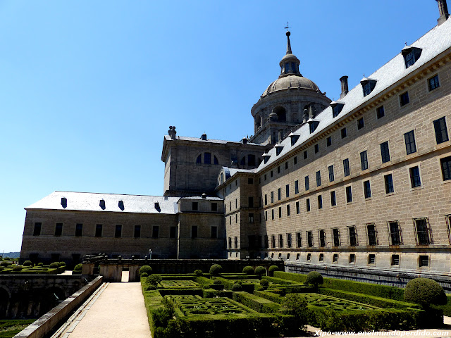 monasterio-escorial-madrid.JPG