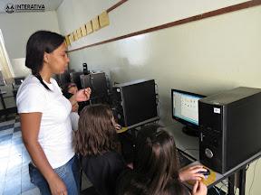 g_informática (4).JPG