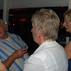 MLTV feestavond 5-9-2010 284.jpg